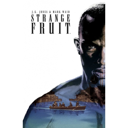 Strange Fruit (VF)
