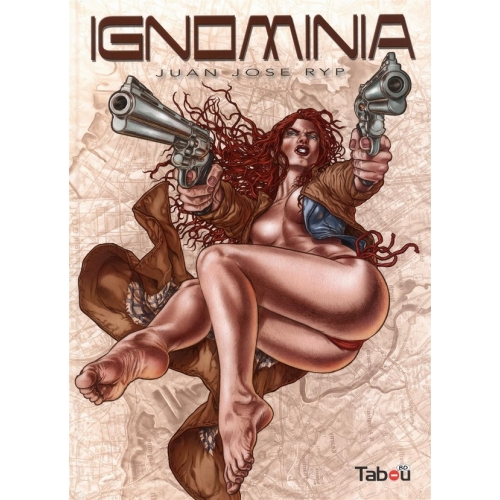 Ignominia (VF)
