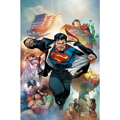 Action Comics 977 (VO)