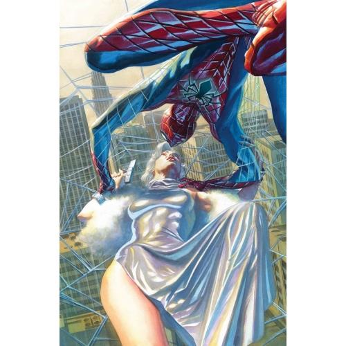 Amazing Spider-Man 26 (VO)