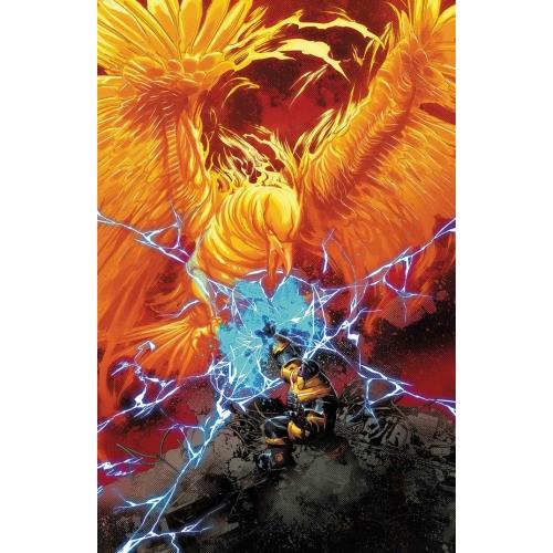 Thanos 6 (VO)