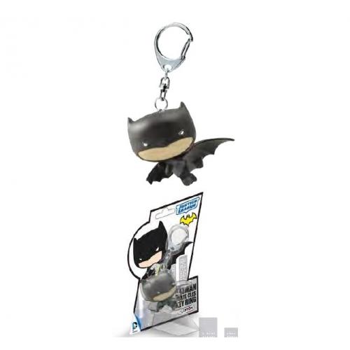Tirelire Chibi Batman - Plastoy