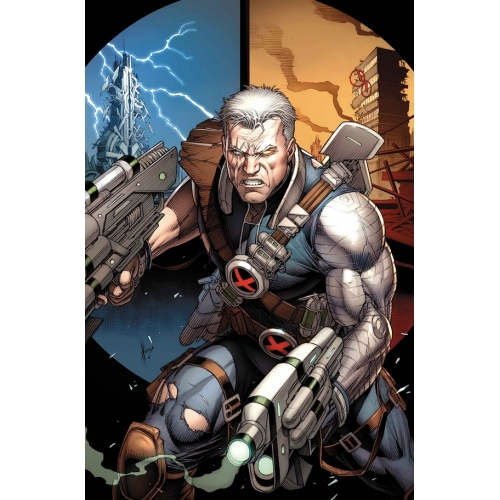 Cable 1 (VO)