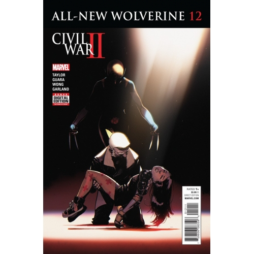 All-new X-Men nº 12 (VF)