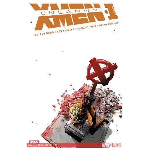 All-new X-Men nº 13 (VF)