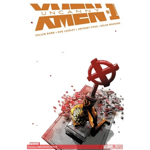 All-new X-Men nº 13 (VF)