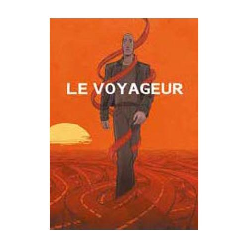 Le Voyageur (VF)