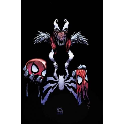Amazing Spider-Man : Renew Your Vows 8 (VO)