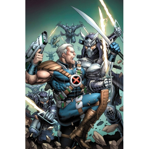 Cable 2 (VO)