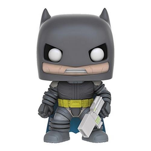 Funko Pop Dark Knight Armored Batman