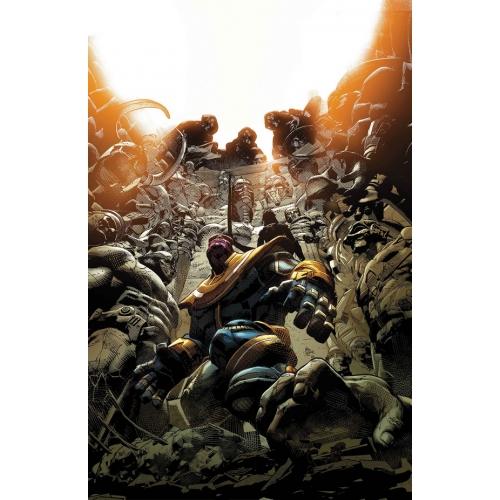 Thanos 9 (VO)
