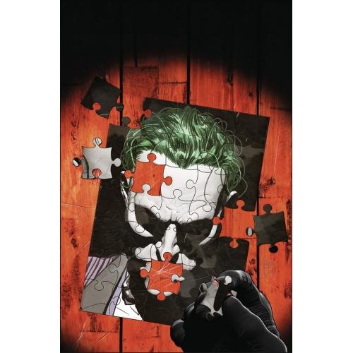 Batman 26 (VO)