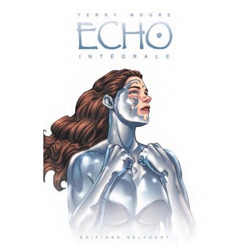 Echo Intégrale (VF)