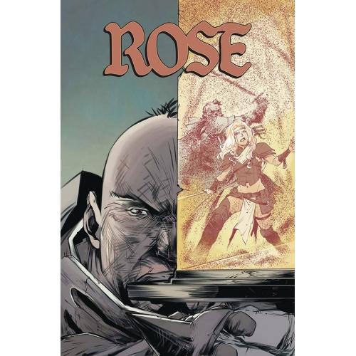 Rose 5 (VO)
