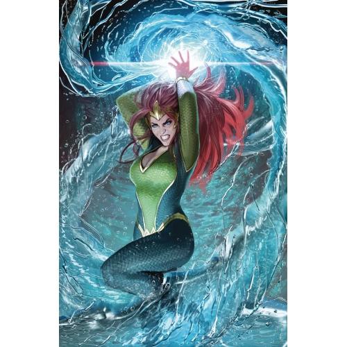Aquaman 27 (VO)