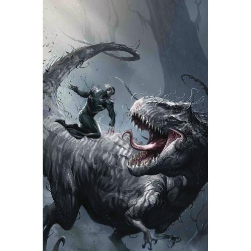 Edge of Venomverse 4 (of 5) (VO)