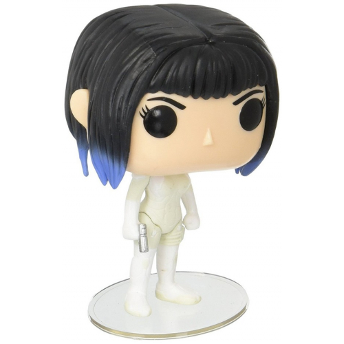 Funko Pop Ghost In the Shell Major
