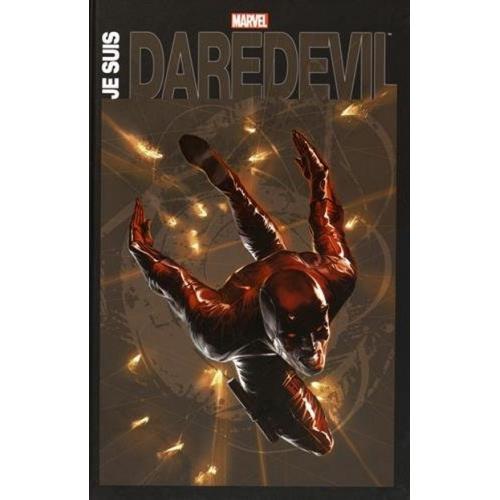 Je suis Daredevil (VF)