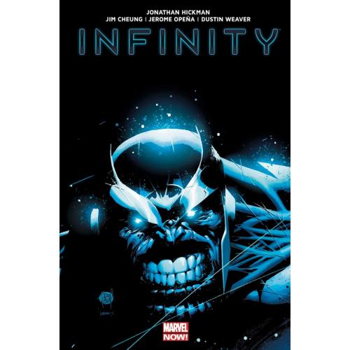 Infinity (VF)