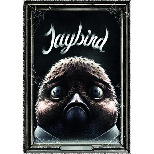 Jaybird HC (VO)