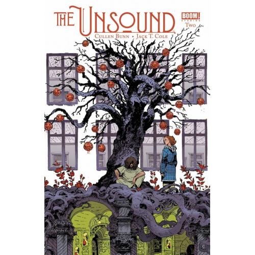 The Unsound 2 (VO)
