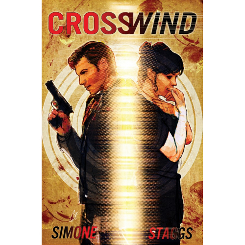 Crosswind 1 (VO)
