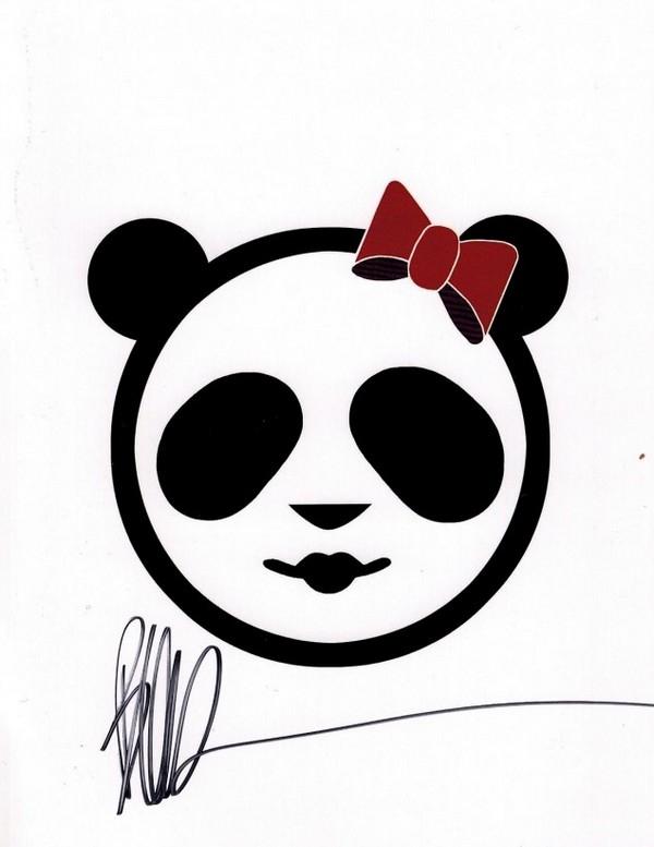 Alex Ross Sketchbook - San Diego 2016