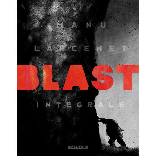 Blast Intégrale (VF)