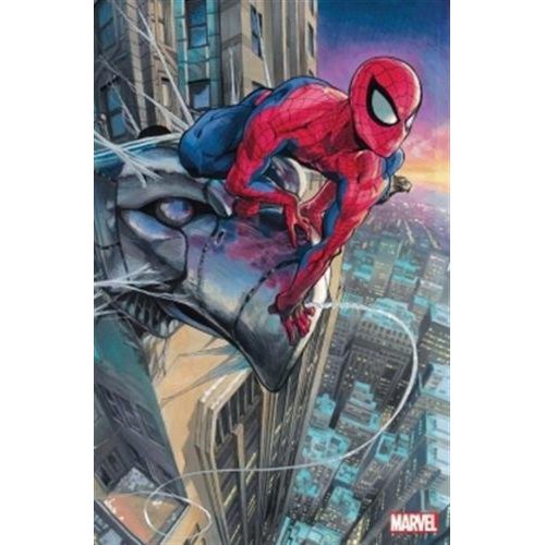 Spider-Man nº3 Variant Japan Expo (VF)