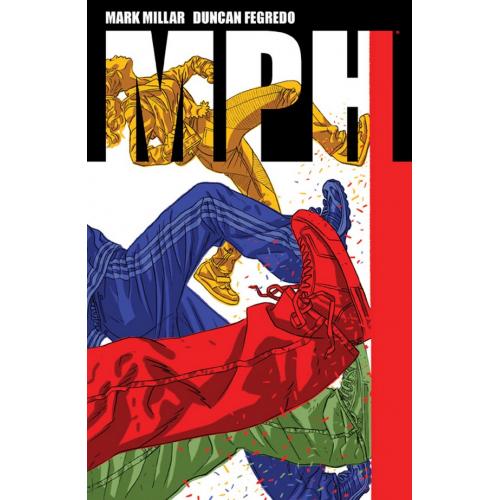 MPH TP (VO)