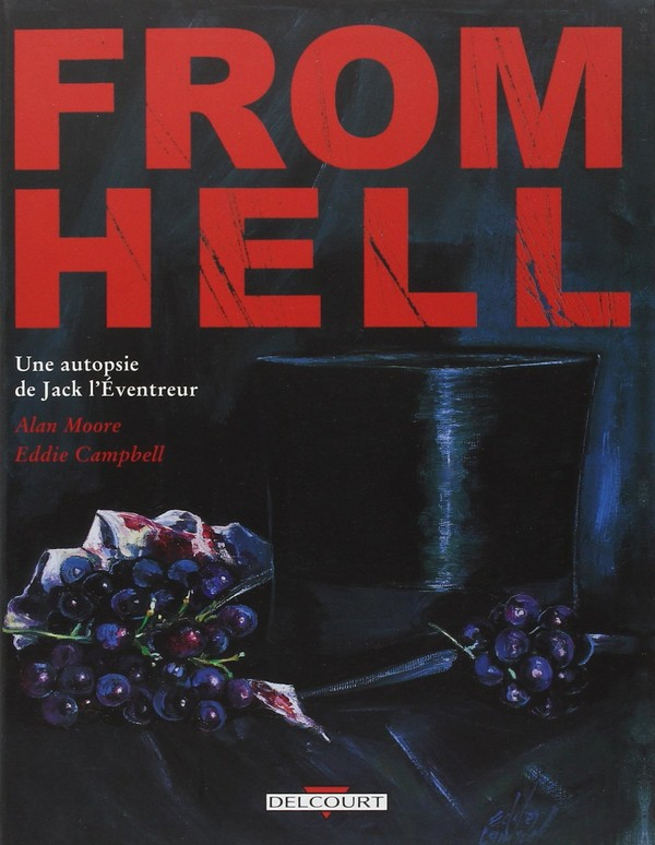 From Hell (VF)