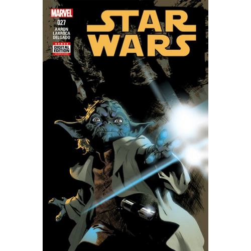Star Wars Tome 5 (VF)