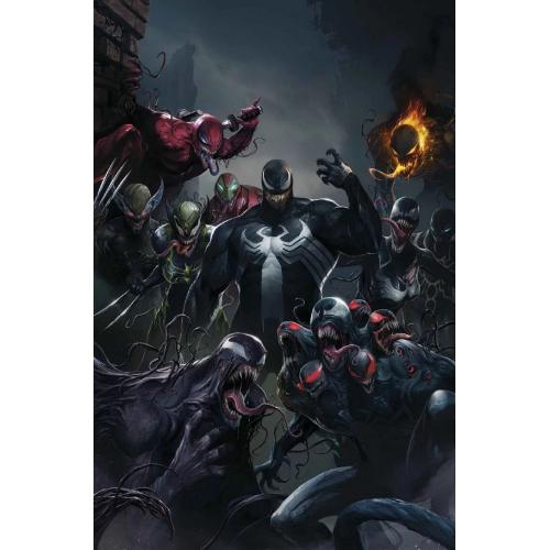 Spider-Man Universe n°4 (VF)