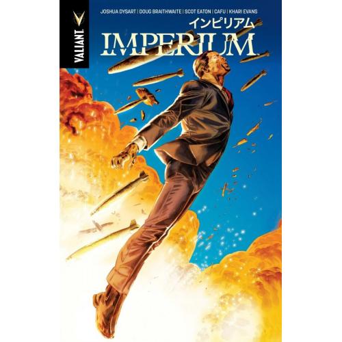 Imperium (VF)