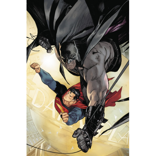 Batman 36 (VO)