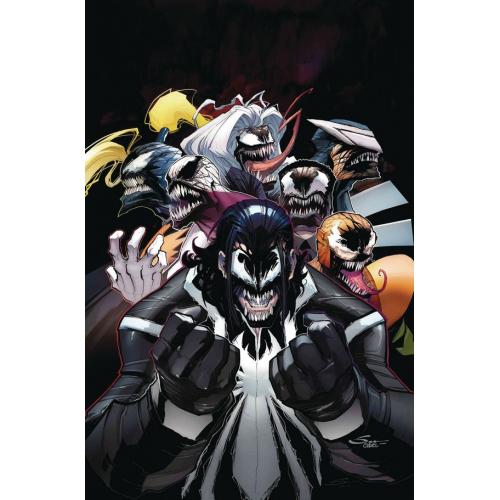 Venom 159 (VO)