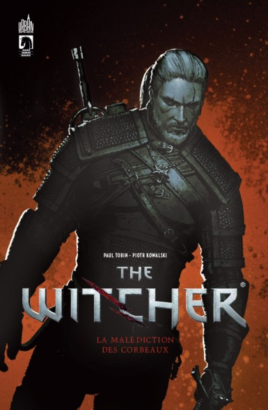 The Witcher (VF)