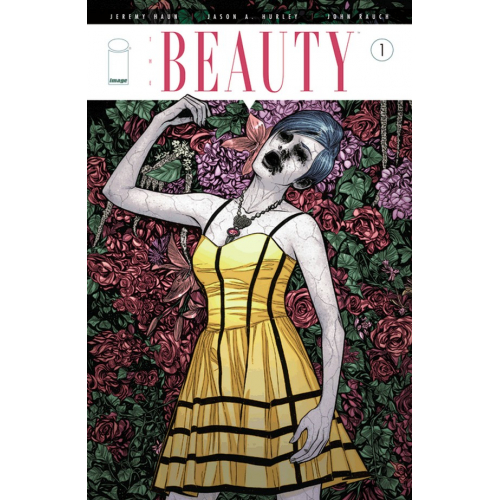 Beauty Tome 1 (VF)