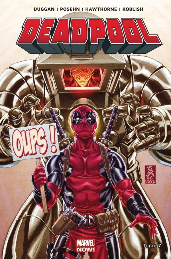Téléchargez Marvel Comics et utilisez-le sur votre iPhone, iPad ou iPod touch. ...  Ainsi qu'une belle galerie de numéros gratuits! Ok vous n'avez peut être pas le...
