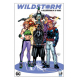 Wildstorm: A Celebration of 25 Years (VO)