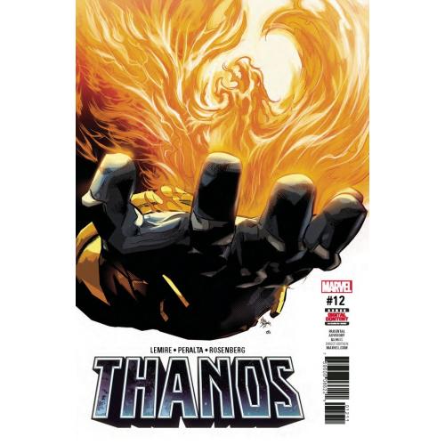 Thanos 12 (VO)