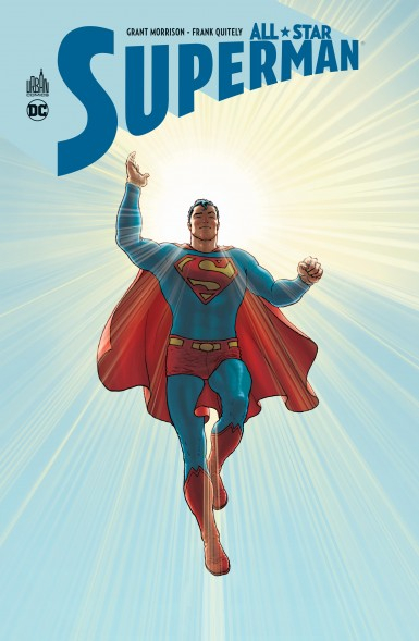 All-Star Superman (VF)