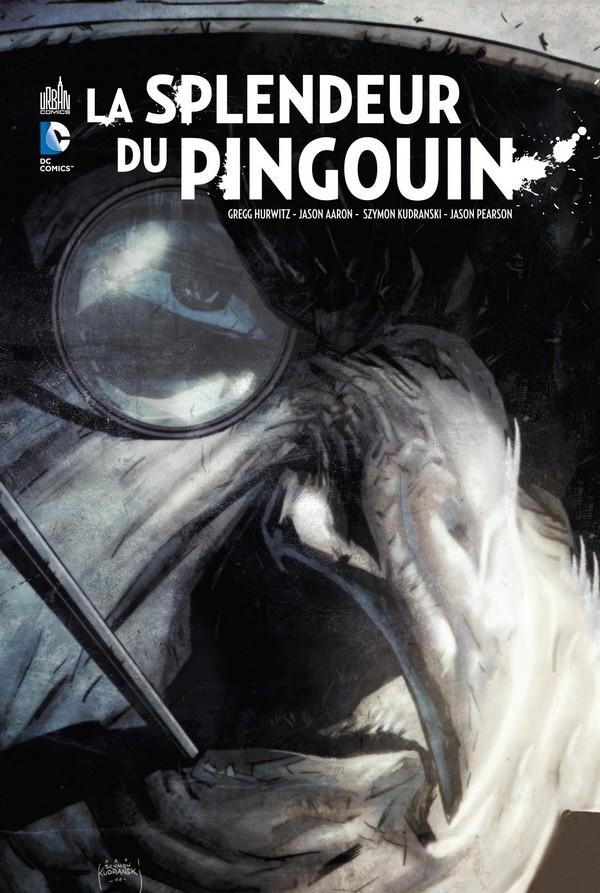 La splendeur du pingouin (VF)
