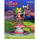 I hate Fairyland Gentle Giant 2017 Convention Exclusive