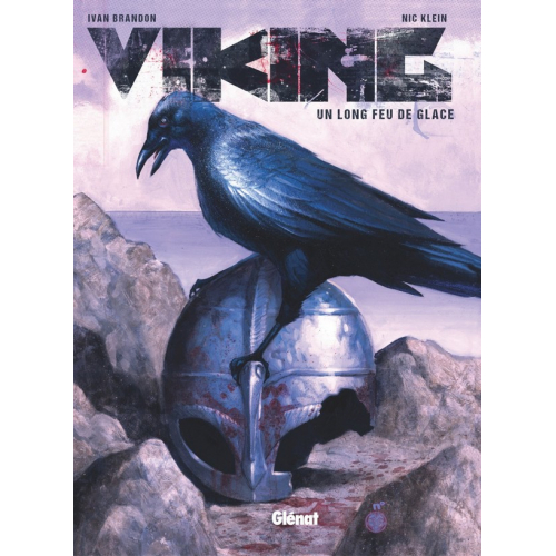 Viking : Un long feu de glace (VF)