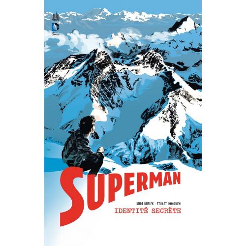 Superman Identité Secrète (VF)