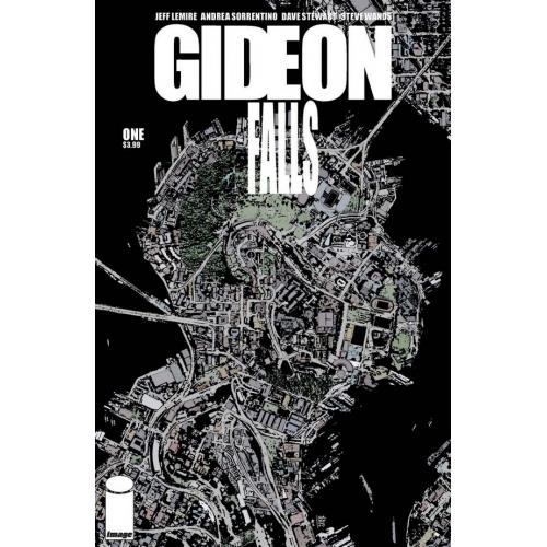 GIDEON FALLS 1 (VO)