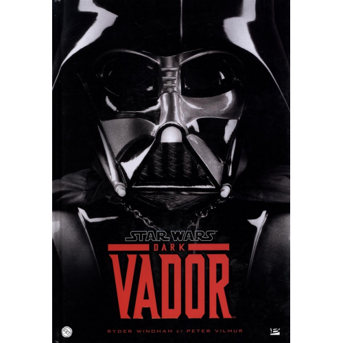 Dark Vador (VF)